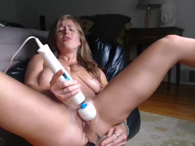 Free sex videos college